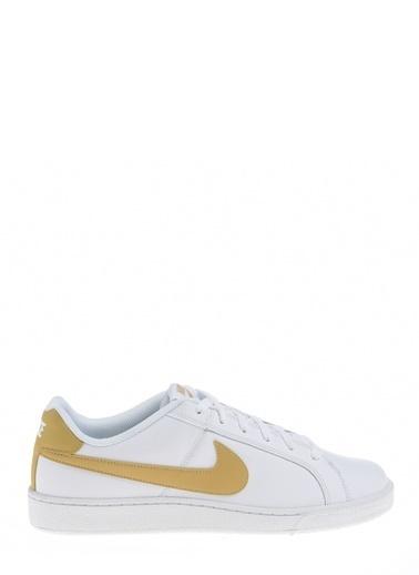 Nike Court Royale Beyaz
